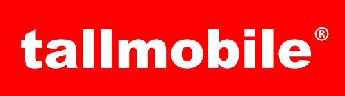 tallmobile